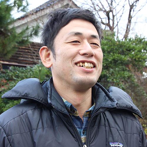 代表:平澤 第一