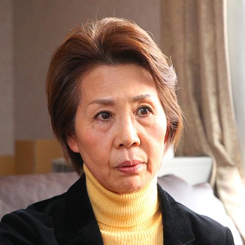 代表取締役:福崎英子