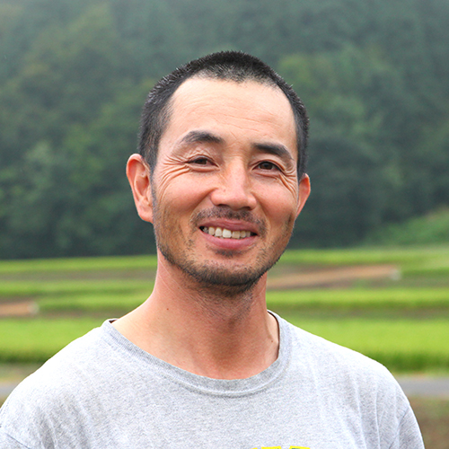 代表:宮崎朗