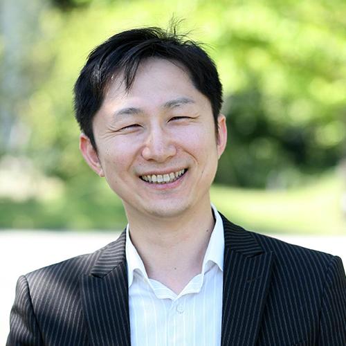 代表取締役:北村大輝