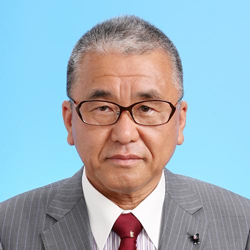 代表取締役社長:神田 政彦