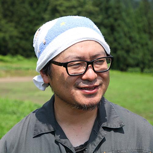 代表取締役:三輪弘和
