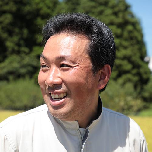 代表取締役:園田岳彦