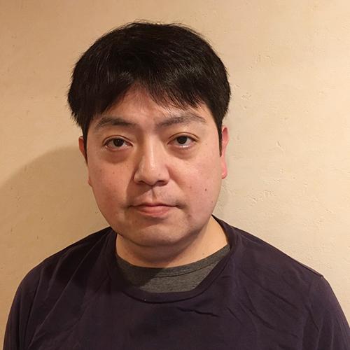 代表取締役:岡村雅史