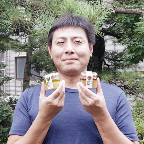 代表:野村貴巳