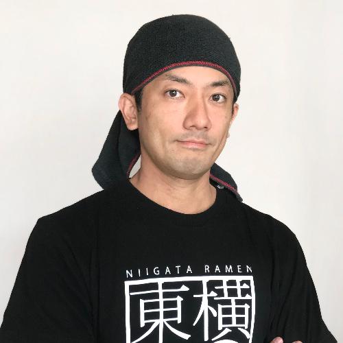 代表取締役:安部恭朗