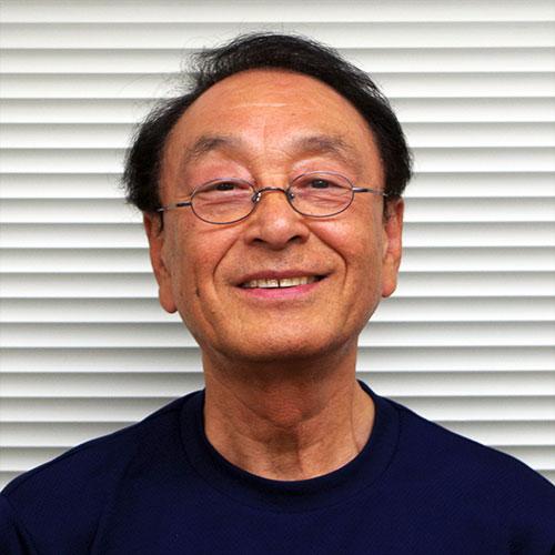 代表取締役社長:和田守 誠三