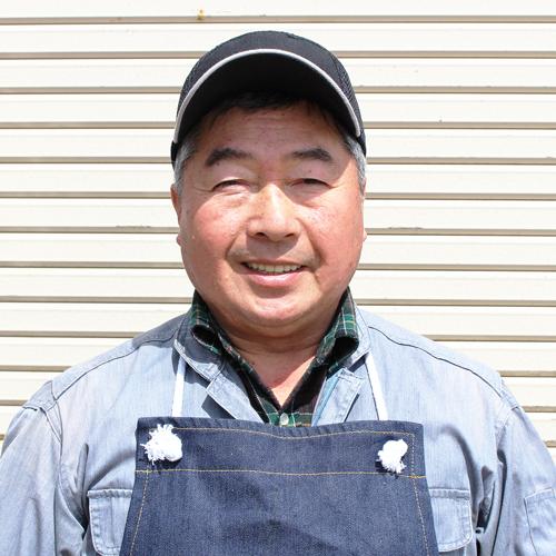 代表:佐藤一寿