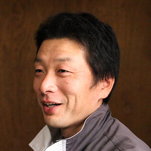 10代目:関川義之さん