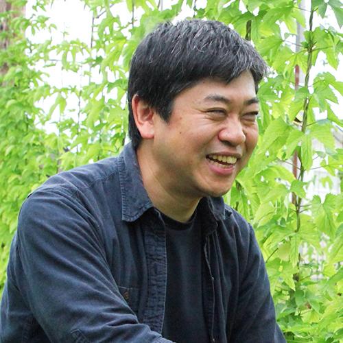代表取締役:佐藤雅史