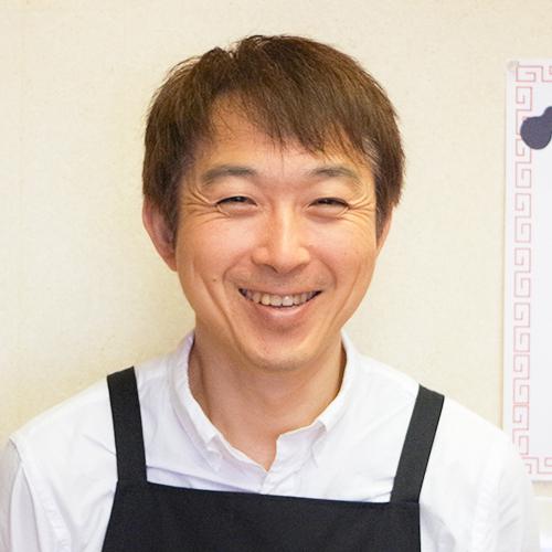 代表取締役:村松浩太郎