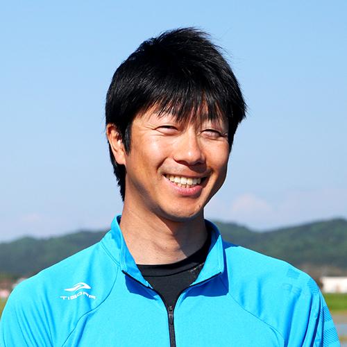 11代目代表:内山徳寿