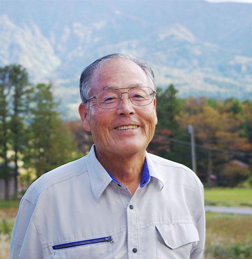 代表:小野光昌
