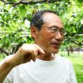 池田観光果樹園