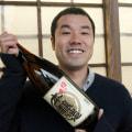 石塚酒造株式会社