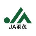 JA羽茂さん