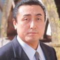 株式会社 小嶋屋総本店さん