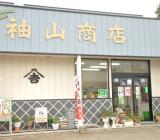 28年産「新潟県産コシヒカリ」販売開始!