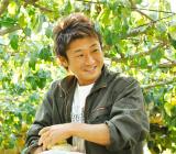 出店者の声-土田農園-