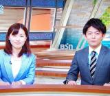 BSN新潟放送 「Nスタ新潟」で特集されました