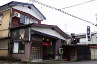 本丸池田屋