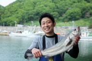 漁師直送 昭和丸