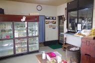 吉田屋とうふ店