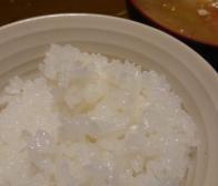 ぬながわ村農園米の食べ方。