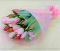 ♡2.14 FLOWER VALENTINE ♡