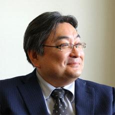 代表取締役社長:渡邊幸雄