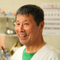 代表:岡田茂憲さん
