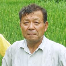 代表理事:山本浩史