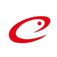 外商事業部:韮沢吉郎