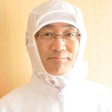 代表取締役:韮澤拓