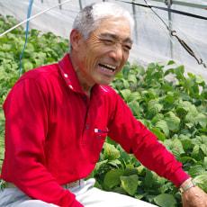6代目:伊藤昇さん