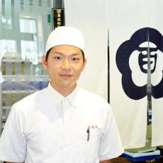 太田 新太郎
