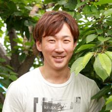 金田 直彦さん