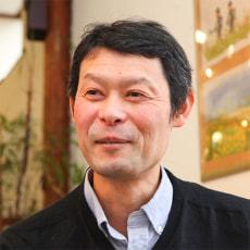代表取締役:大倉雄二
