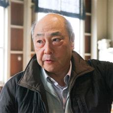 代表取締役社長:小林 貞夫