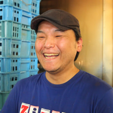 取締役営業部長:小林 政敏