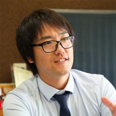取締役副社長:近藤雅朗