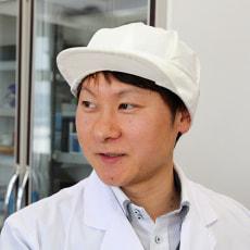 専務取締役:山田裕介