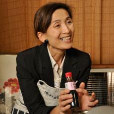 専務取締役:小林江利子