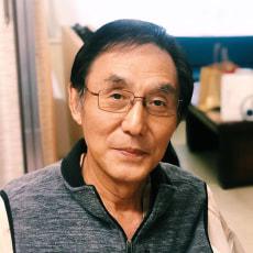 組合長:宮沢八州男