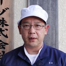 代表:和田康広