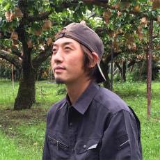 5代目:笠原大幹さん