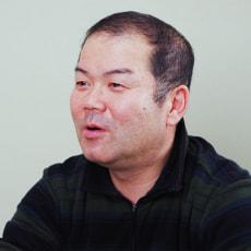 代表取締役:山崎 徳男