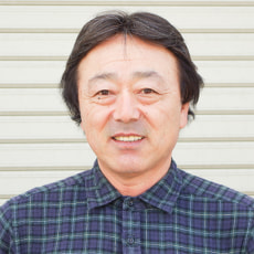 代表:長井祐枝知