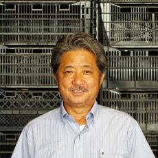 代表取締役:片岡信義