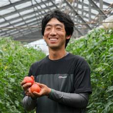 代表理事:田村雄太郎